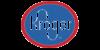 Bidtellect - Testimonial Kroger